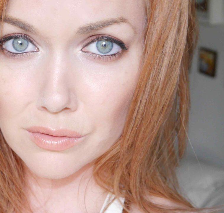 Blonde Hair Makeup Blue Eyes Make Up Unique Makeup For Strawberry intended for Makeup For Blue Eyes And Strawberry Blonde Hair