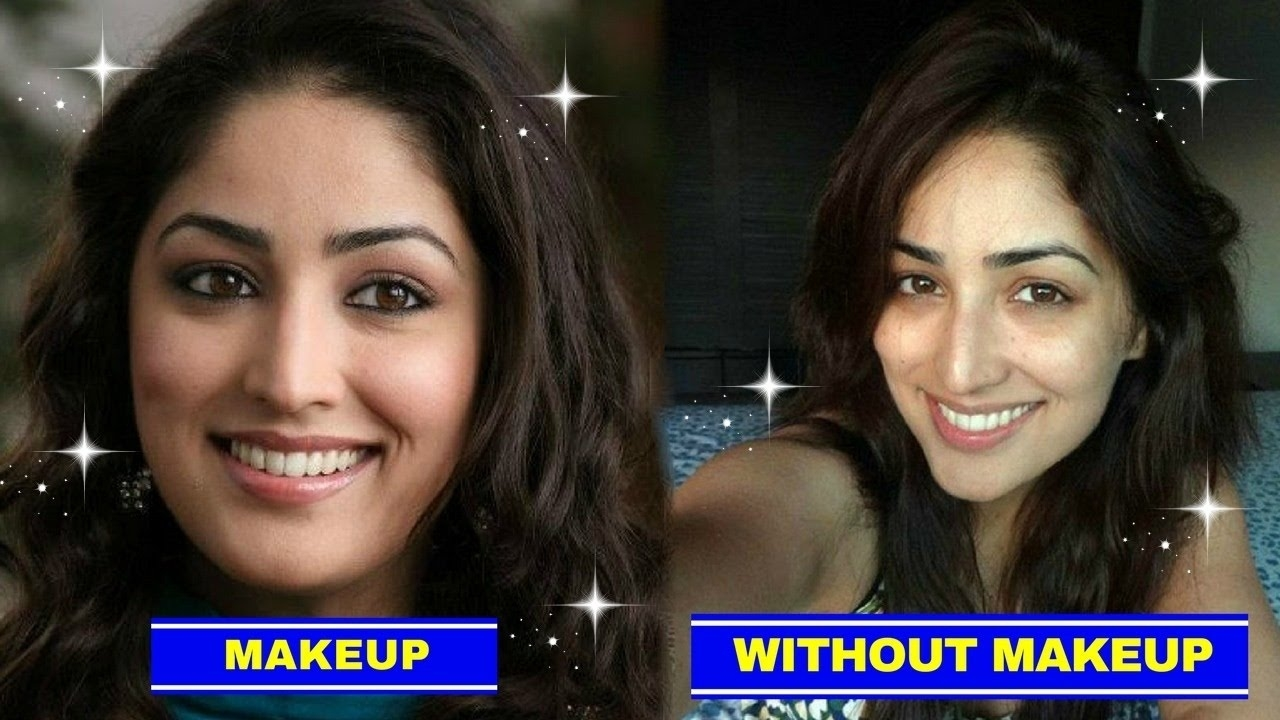 indian actresses without makeup photos   kakaozzank.co
