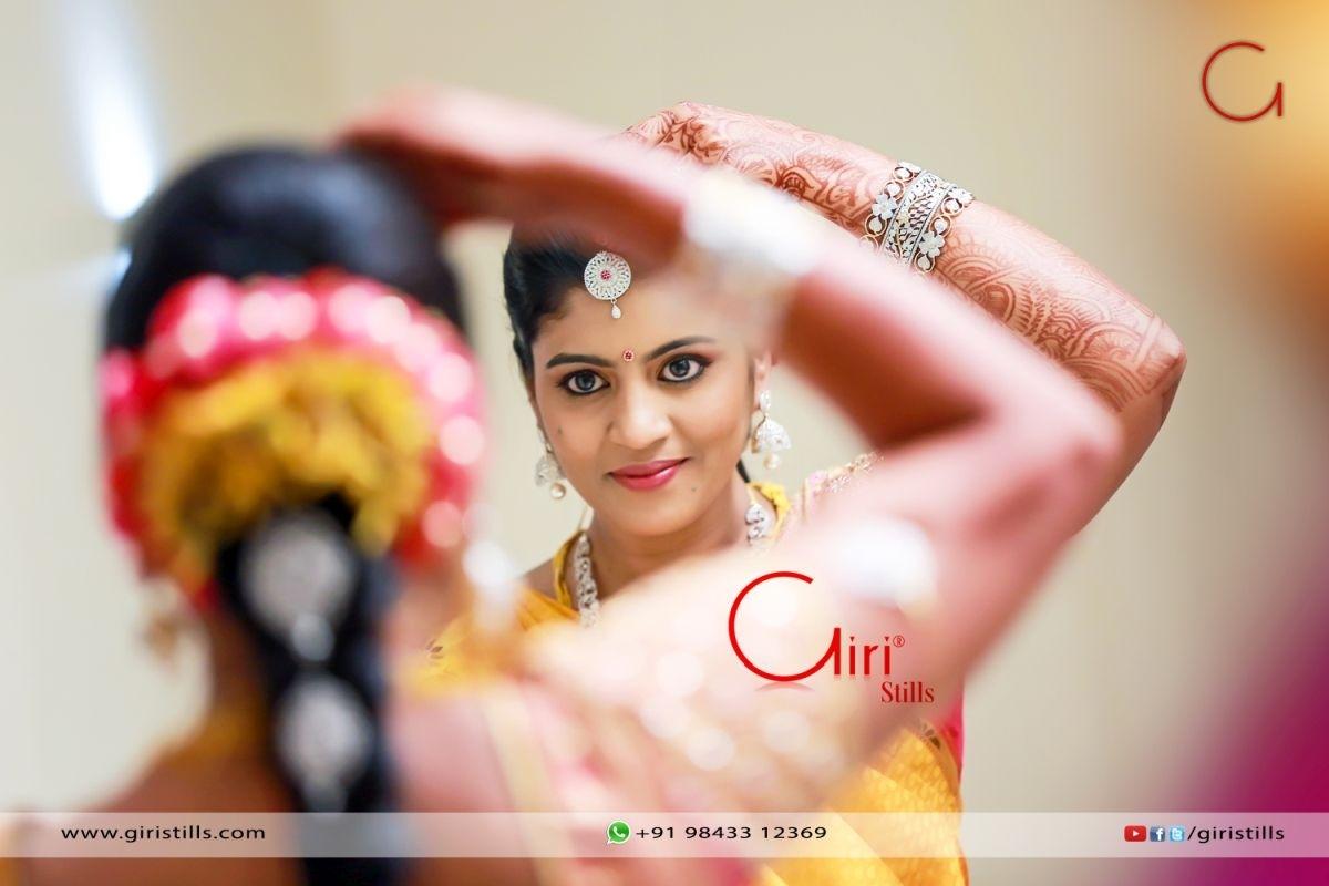 Bridal Makeup Tips For Hd Wedding Photography with Makeup For Wedding Photography