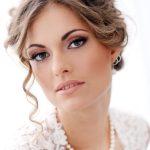 Bridal Mineral Makeup | Wedding Day | Sterling Minerals throughout Mineral Makeup For Wedding Photography
