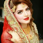 Bride Hair Style And Jewllry | Bridal | Pakistani Bridal, Pakistani with regard to Makeup Pictures For Wedding Pakistani