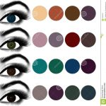 Eye Makeup For Green Eyes - Google Search | Make Up | Pinterest pertaining to What Colour Eye Makeup For Green Eyes