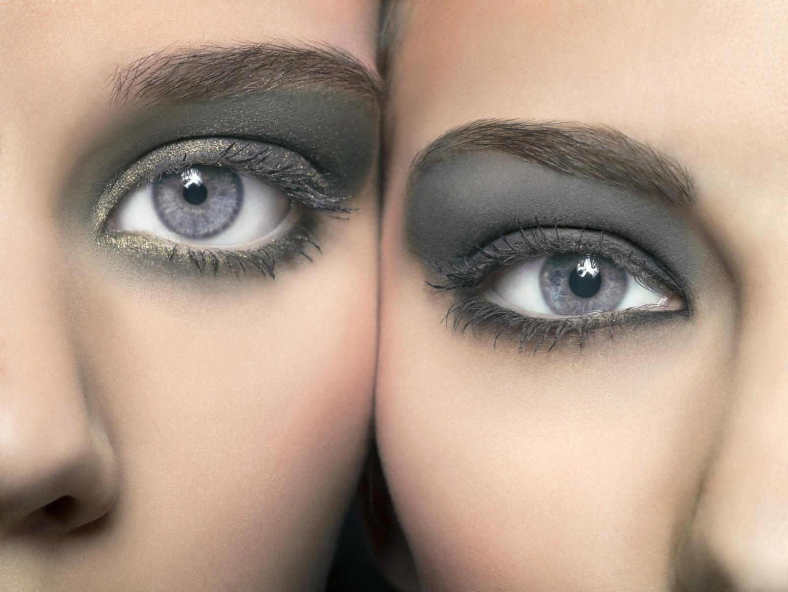 Eye Makeup For Grey Eyes | Lovetoknow with regard to Best Eyeshadow Color For Grey Green