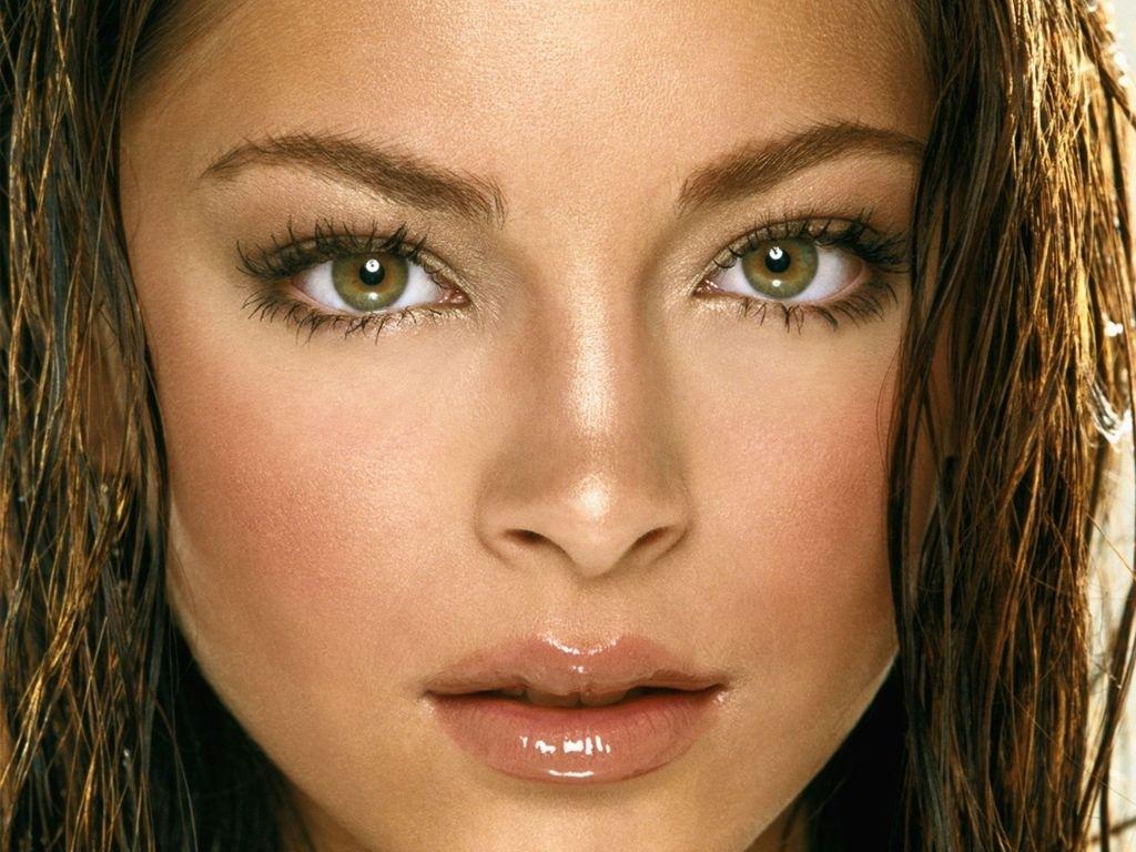 Eye Makeup For Hazel Eyes And Brown Hair - Eye Makeup For Hazel Eyes intended for Makeup Tips For Hazel Eyes And Dark Hair