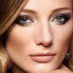Eye Makeup For Hazel Eyes throughout Best Makeup For Fair Skin Brown Hair And Hazel Eyes