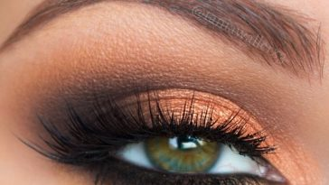 Eye Makeup Perfect For Green Eyes | Makeup | Eye Makeup, Makeup throughout Eyeshadow Colours For Green Hazel Eyes