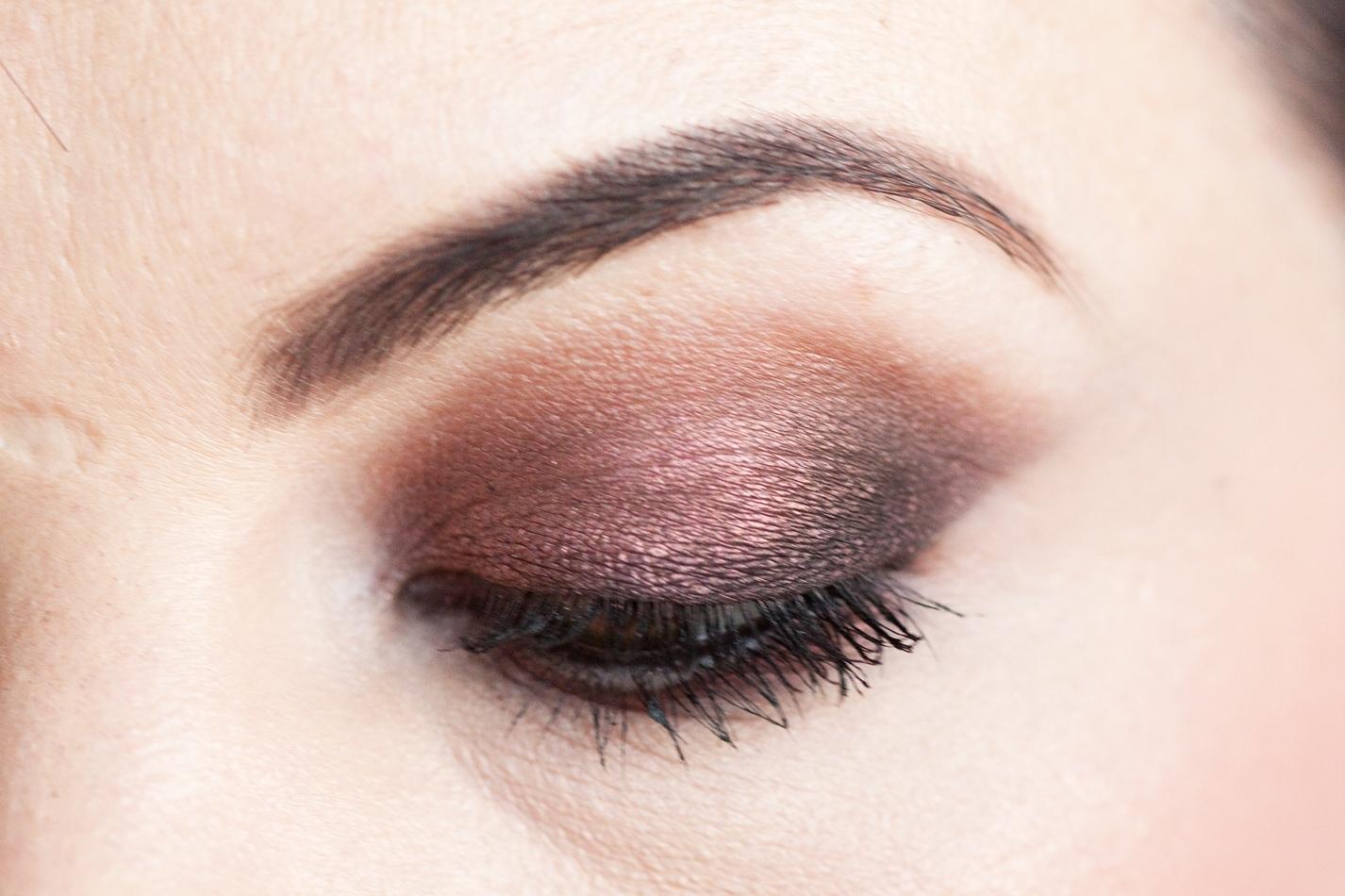 mac makeup for hazel eyes | saubhaya makeup