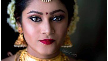Indian Bridal Makeup | Bridal Eye Makeup | Photo Gallery pertaining to Indian Bridal Makeup Gallery Images