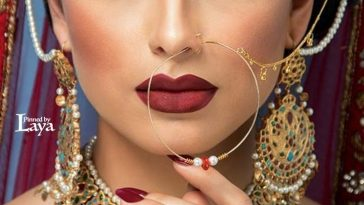 Indian Bride Full Makeup - Mugeek Vidalondon | Next Woman Makeup throughout Indian Bridal Makeup Photo Shoot