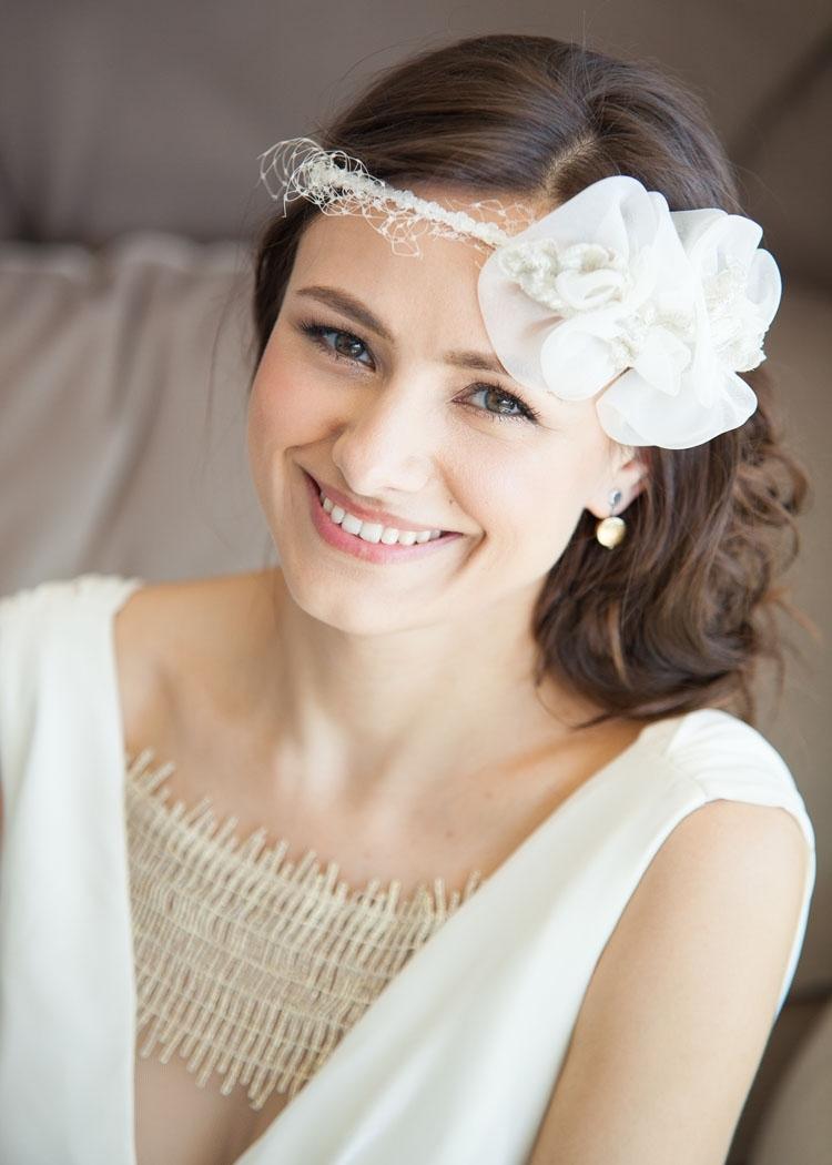Los Angeles Wedding Hair & Makeup Artist Gallery inside Bridal Hair And Makeup Gallery