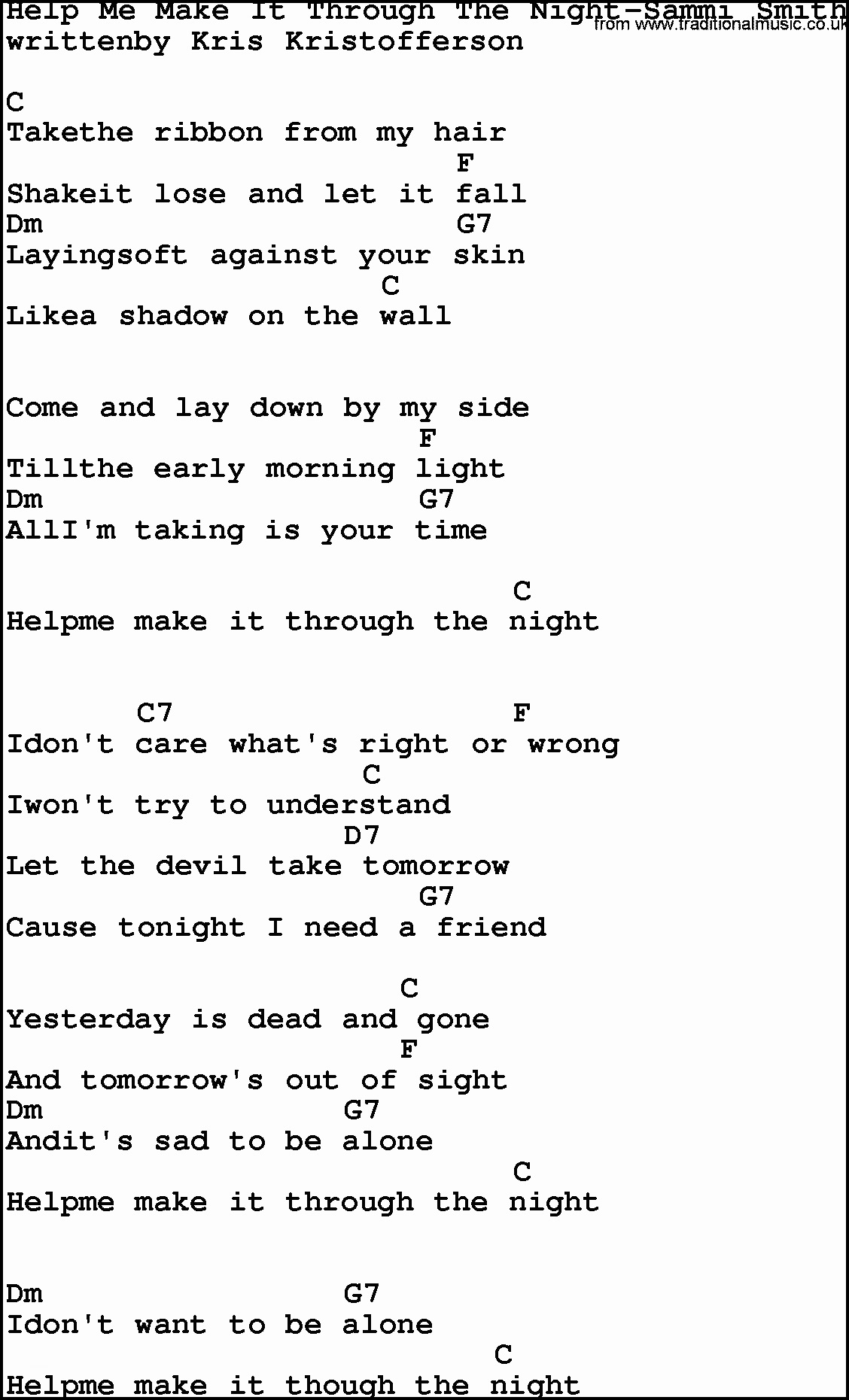 Make Up Your Own Song Lyrics Online Awesome Create Your Own Music pertaining to Make Up Your Own Photo Online