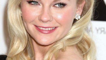 Makeup For Blonde Hair, Blue Eyes, And Fair Skin | My Style with Makeup Blue Eyes Blonde Hair Fair Skin