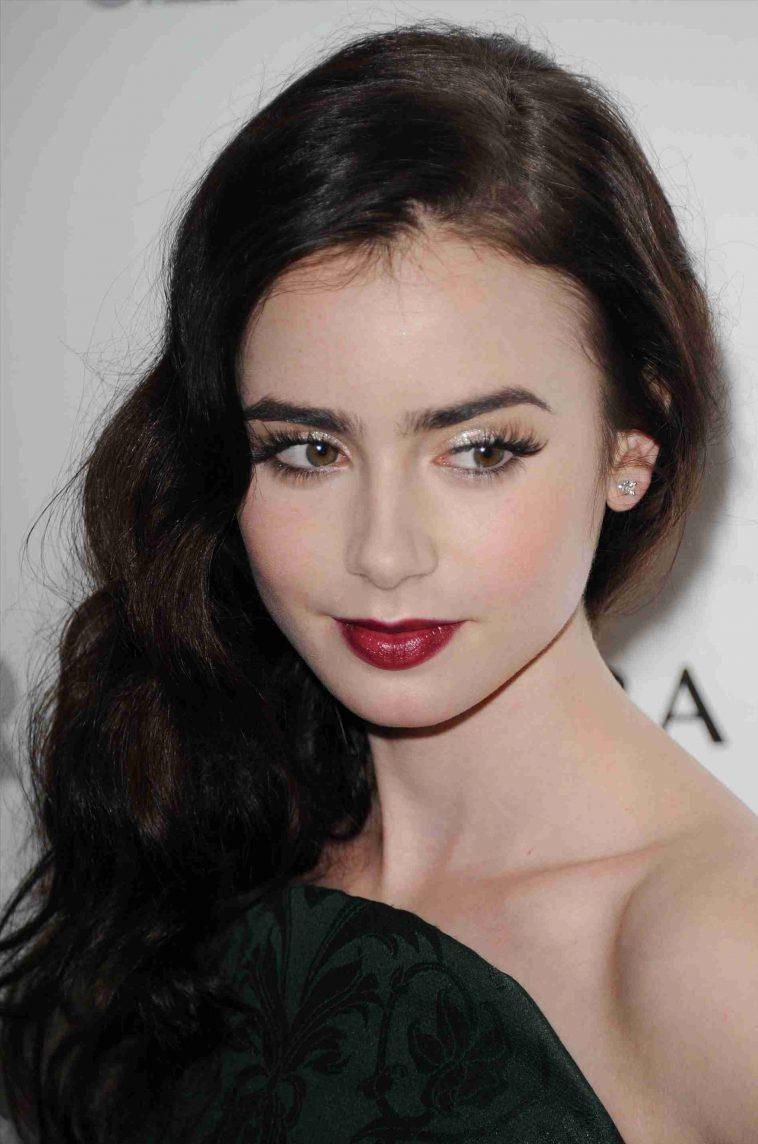 makeup for pale skin green eyes light brown hair | saubhaya