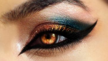 Makeup Pictures And Makeup Photos Free Download Blog: Amazing Eye throughout Eye Makeup Pic Free Download