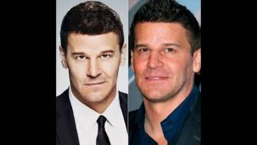 Shocking Photos Of Male Celebrities Without Makeup - Youtube within Male Celebrities Before And After Makeup