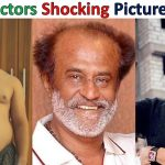 Shocking Picture Of Bollywood Actors Without Make-Up .😆 - Youtube with regard to Original Pics Of Bollywood Actors Without Makeup