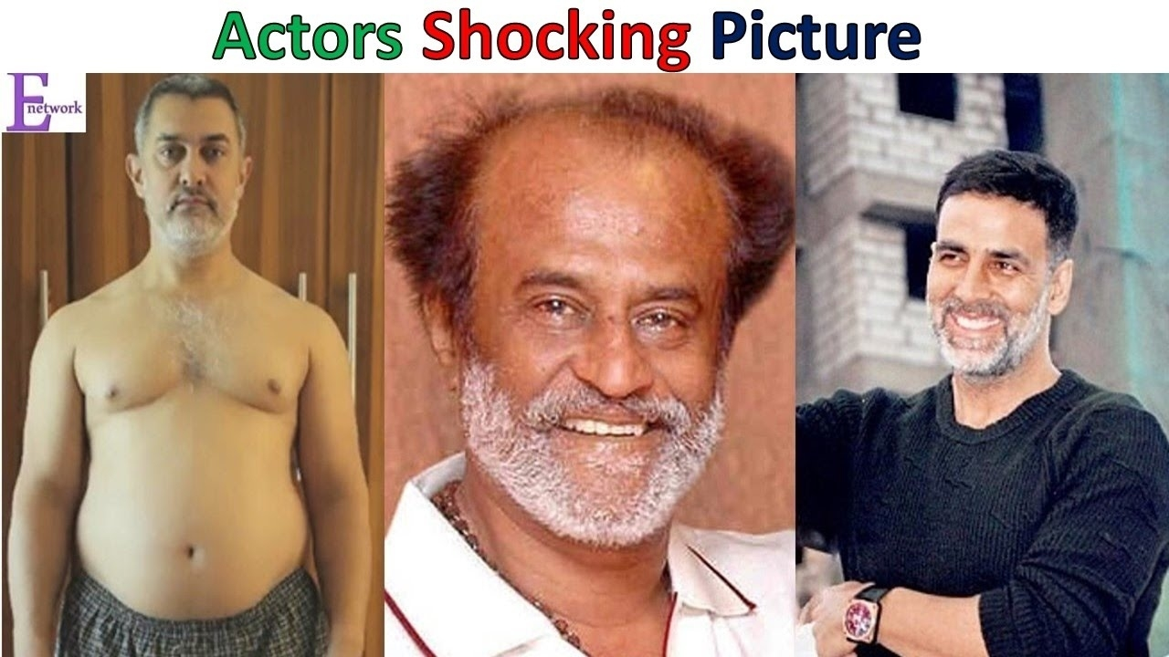 Shocking Picture Of Bollywood Actors Without Make-Up .? - Youtube with regard to Original Pics Of Bollywood Actors Without Makeup