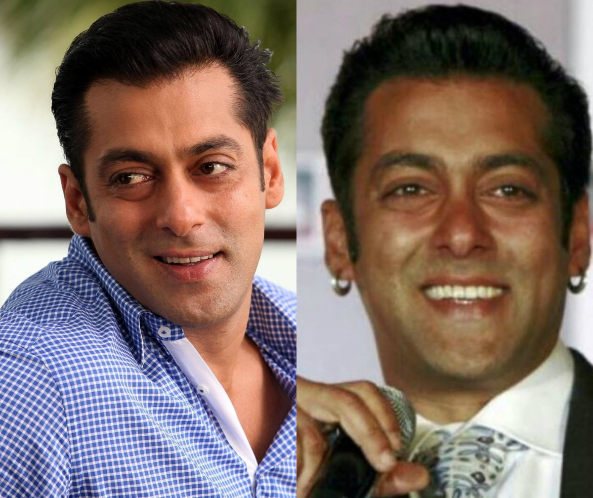 Shocking Pictures Of Bollywood Actors Without Make Up | Bollywood Bubble pertaining to Original Pics Of Bollywood Actors Without Makeup