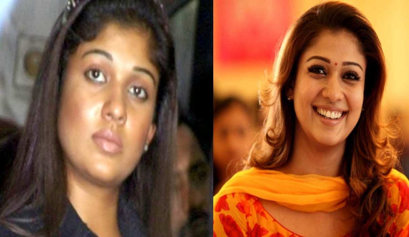 Shocking: Top Mollywood Actresses Without Makeup throughout Malayalam Celebrities Without Makeup Before And After