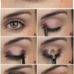 Soft Look For Hazel Eyes | Makeup Mania | Make- Up | Makeup, Eye regarding Natural Makeup That Makes Hazel Eyes Pop
