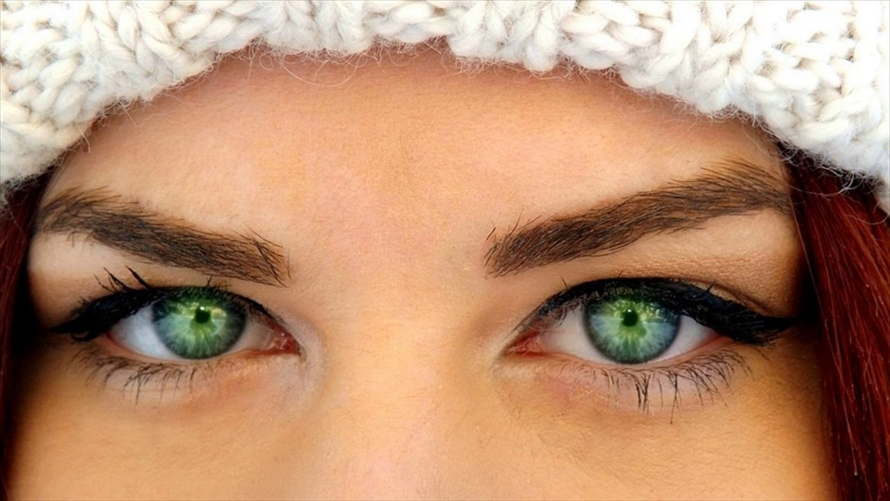 The Best Eye Shadow Palettes For Your Green Eyes Best Products for Best Eyeshadow Palettes For Green Eyes