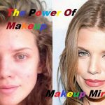 The Power Of Makeup| Celebrities Without Makeup 2016|60 Hollywood in Stars Before And After Makeup