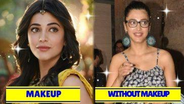 All Bollywood Actresses Without Makeup Photo Slideshow | Saubhaya Makeup throughout All Bollywood Actresses Without Makeup Photo Slideshow 1