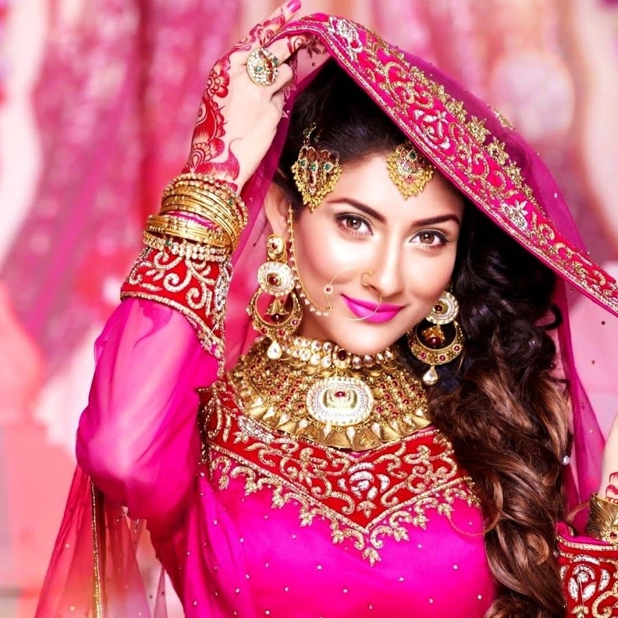 Bangladeshi Top Celebrity Bridal Makeup & Photoshoot By Mirror throughout Bridal Makeup Photoshoot
