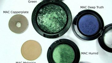 Best Purple Mac Eyeshadows For Green Eyes – Wavy Haircut with regard to Best Mac Green Eyeshadow