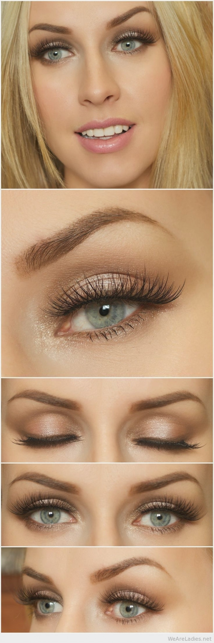Good Makeup For Green Eyes And Pale Skin | Saubhaya Makeup with regard to How To Do Makeup For Green Eyes And Pale Skin