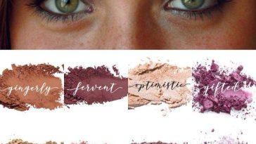Green Or Hazel Eye Shadow Colors | Younique Party In 2019 | Hazel with Good Eyeshadow Colors For Green Hazel Eyes
