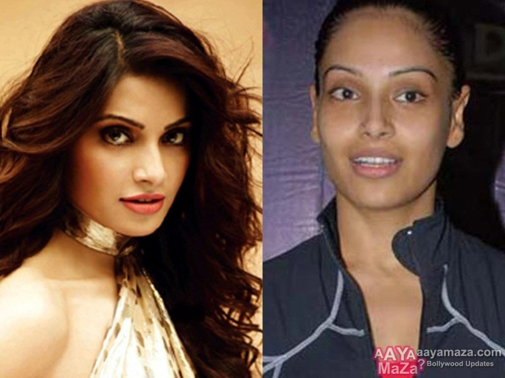 Hot Bollywood Actress Without Makeup Photos Wallpapers | Saubhaya Makeup pertaining to Bollywood Actresses Without Makeup Photos 2011