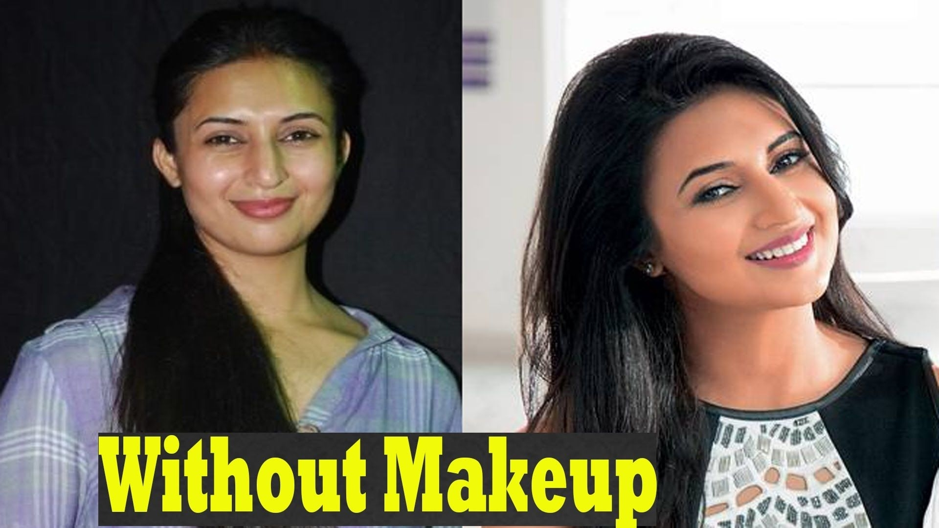 Indian Tv Actresses Without Makeup | Bollywood Stars | Actress with regard to Movie Star Pictures Without Makeup