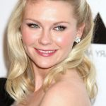 Makeup For Blonde Hair, Blue Eyes, And Fair Skin   My Style   Blonde with regard to Makeup Blue Eyes Pale Skin Blonde Hair