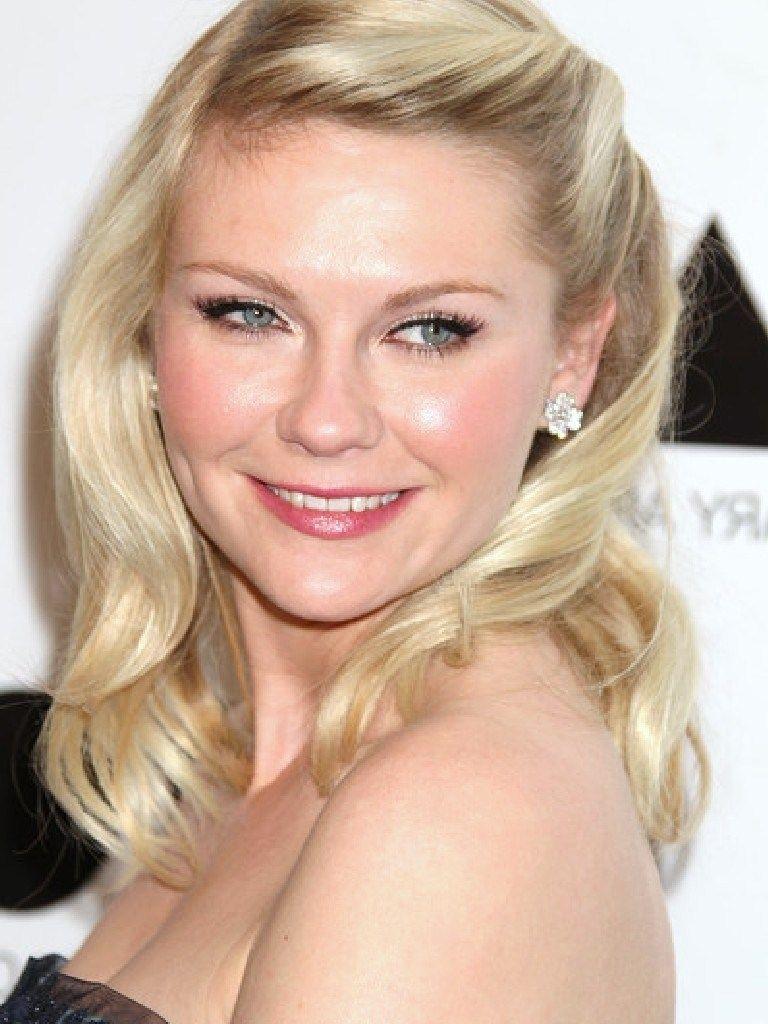 Makeup For Blonde Hair, Blue Eyes, And Fair Skin | My Style | Blonde with regard to Makeup Blue Eyes Pale Skin Blonde Hair