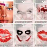 Put Makeup On Your Photos Online | Saubhaya Makeup in Put Makeup On Your Photos Online