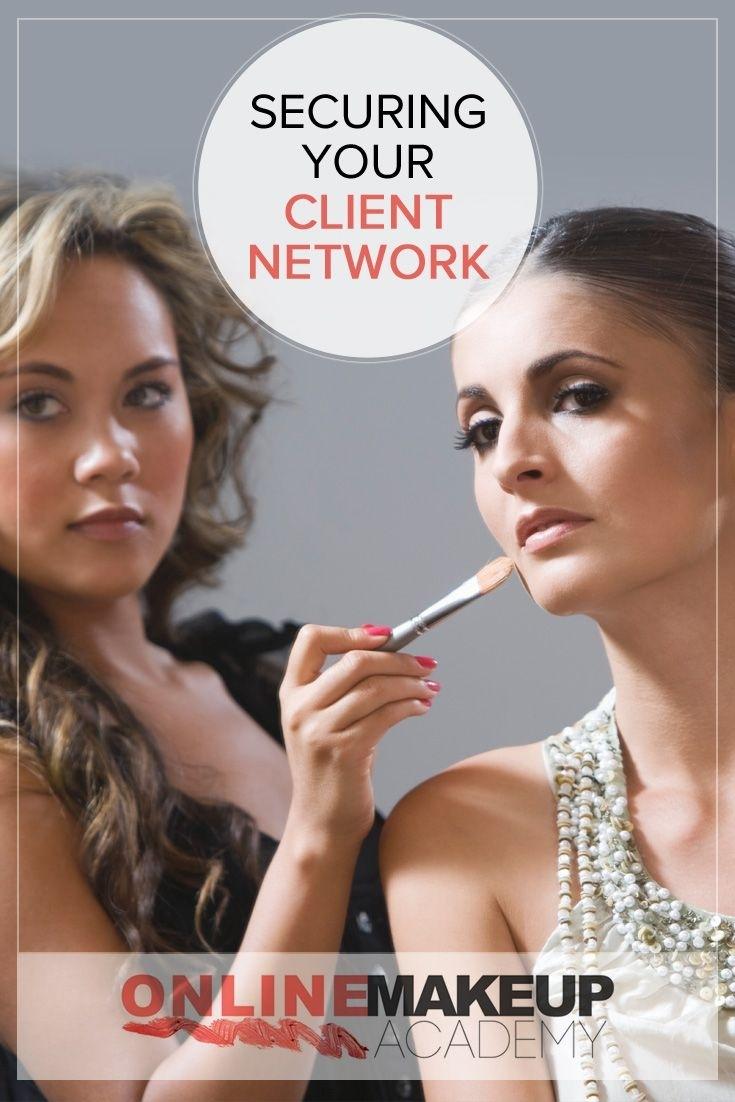 Put Makeup Your Photos Online | Saubhaya Makeup inside Put Makeup On Your Photos Online