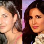 Top 10 Bollywood Actor Without Makeup 2016 Real Look Of Bollywood intended for Bollywood Actors And Actress Pics Without Makeup