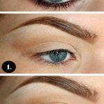 Wedding Makeup Looks For Blue Eyes And Red Hair   Saubhaya Makeup pertaining to Makeup Tutorials For Blue Eyes And Red Hair