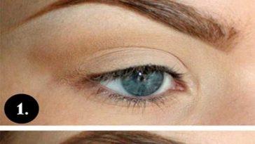 Wedding Makeup Looks For Blue Eyes And Red Hair   Saubhaya Makeup pertaining to Makeup Tutorials