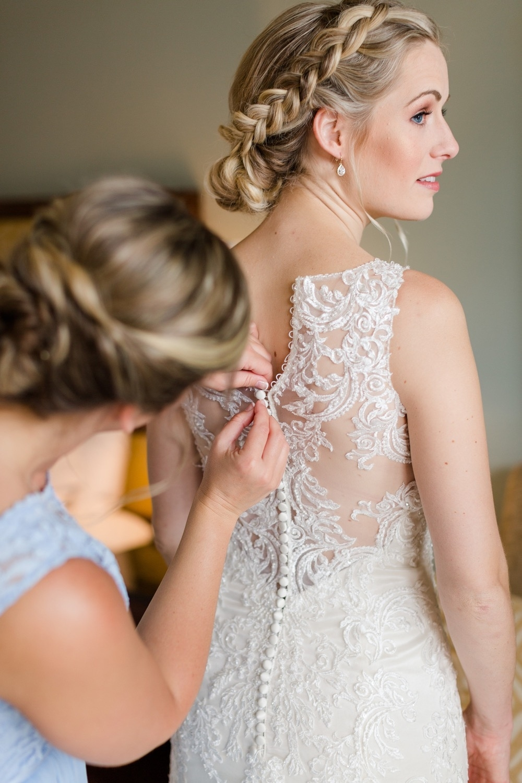 Destin Mobile Makeup Box| with regard to Wedding Hair And Makeup Destin Fl
