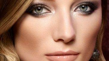 Eye Makeup For Hazel Eyes in Good Makeup For Hazel Eyes And Brown Hair