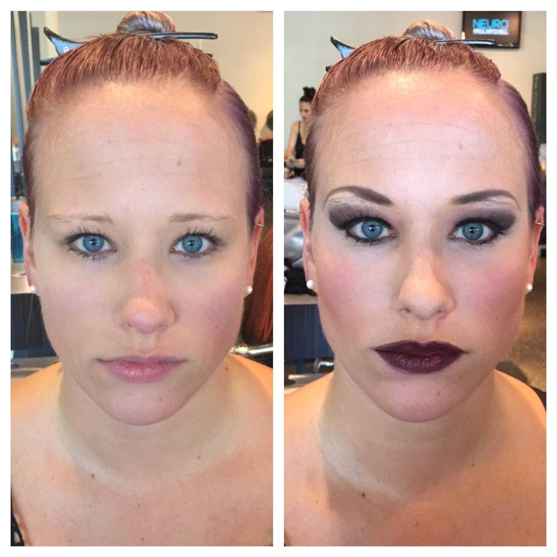 Hochzeits-Haar Und Make-Up Ulta | Trend Bob Frisuren throughout Wedding Make Up At Ulta
