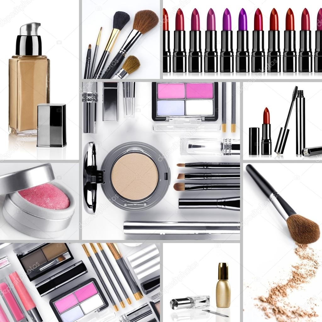 How To Sell Make-Up And Cosmetics Online: A Basic Guide within Makeup Pictures Online