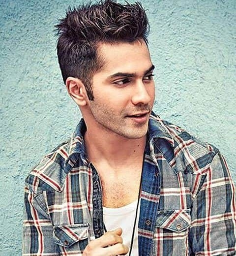 25 Greatest Hairstyles For Indian Boys In 2019 – Hairstylecamp within Best Indian Hairstyle For Boy