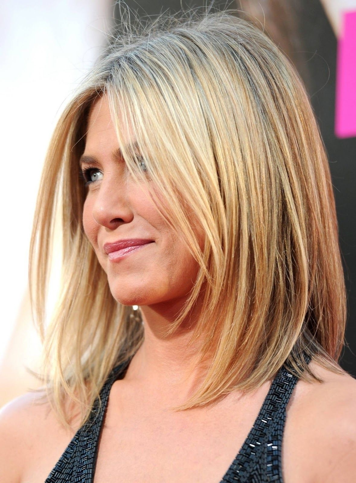 50 Hairstyles For Thin Hair - Best Haircuts For Thinning Hair in Premier Asian Hairstyles Thin Hair