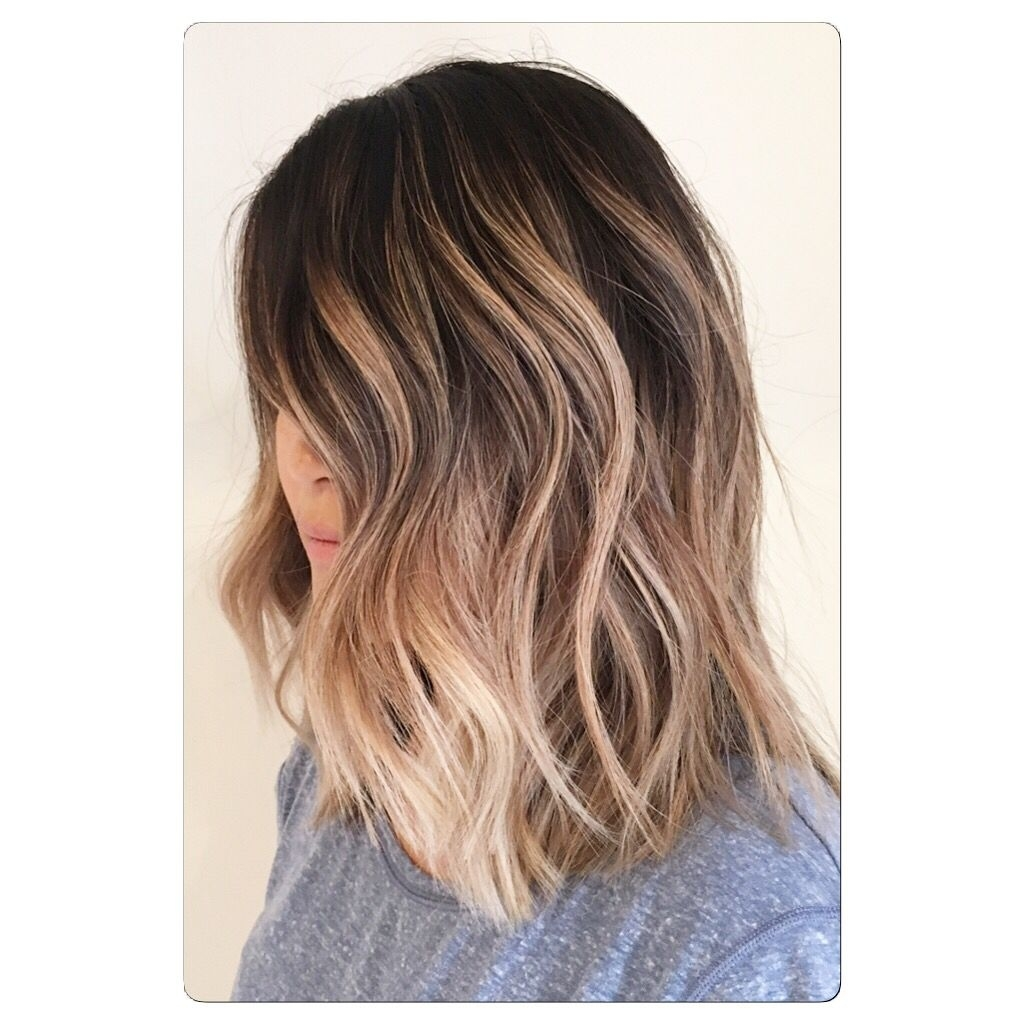 Asian Blonde Hair … | Ombre | Hair … with regard to Asian Hair With Blonde Highlights
