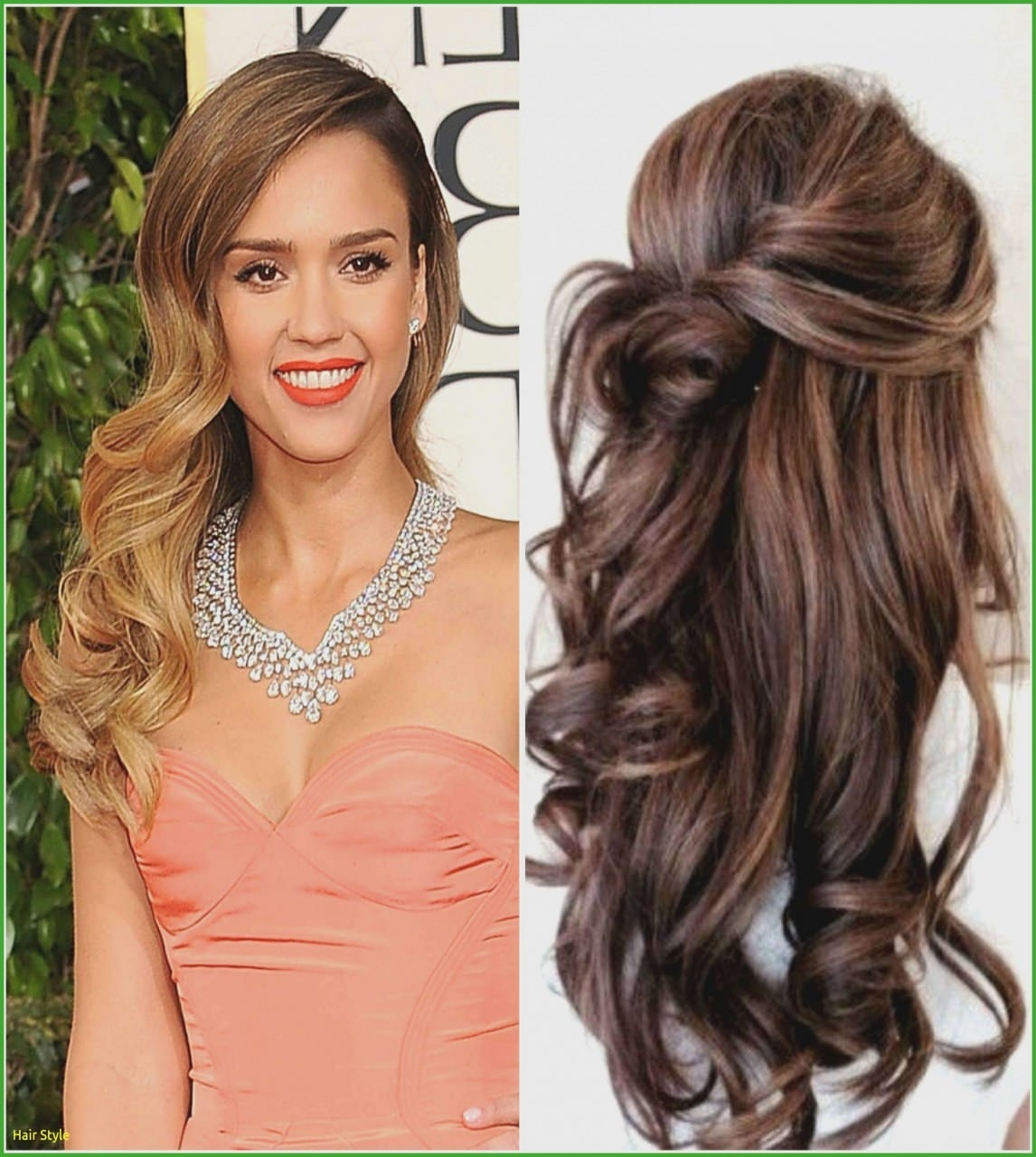 Asian Medium Hairstyles Prom Hairstyles Asian — Find Hair Cuts intended for Top-drawer Asian Hairstyles For Prom