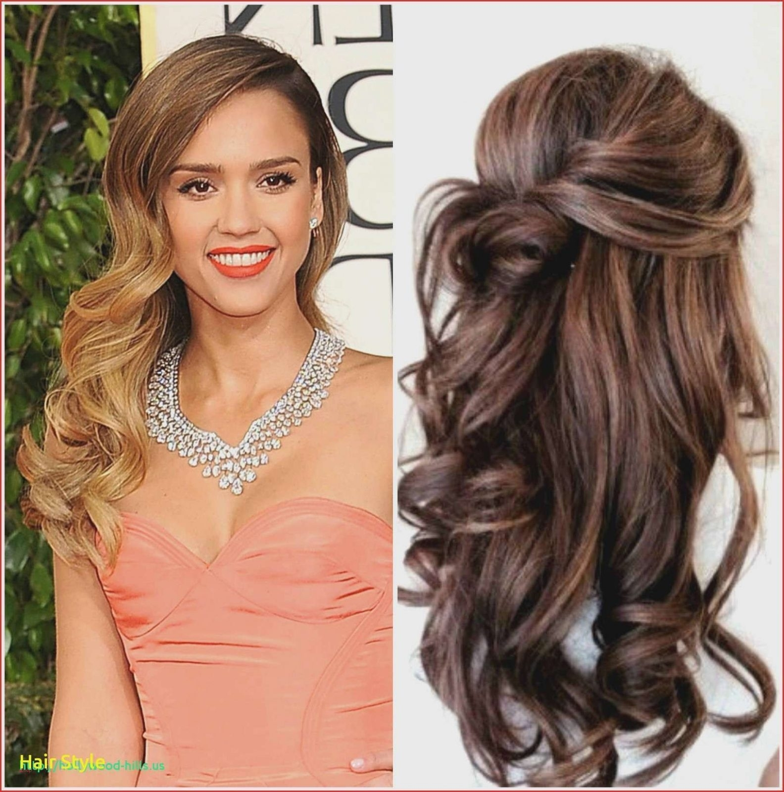Asian Wedding Hairstyles For Long Hair Awesome Asian Wedding throughout Superb Asian Bridal Hairstyles For Long Hair