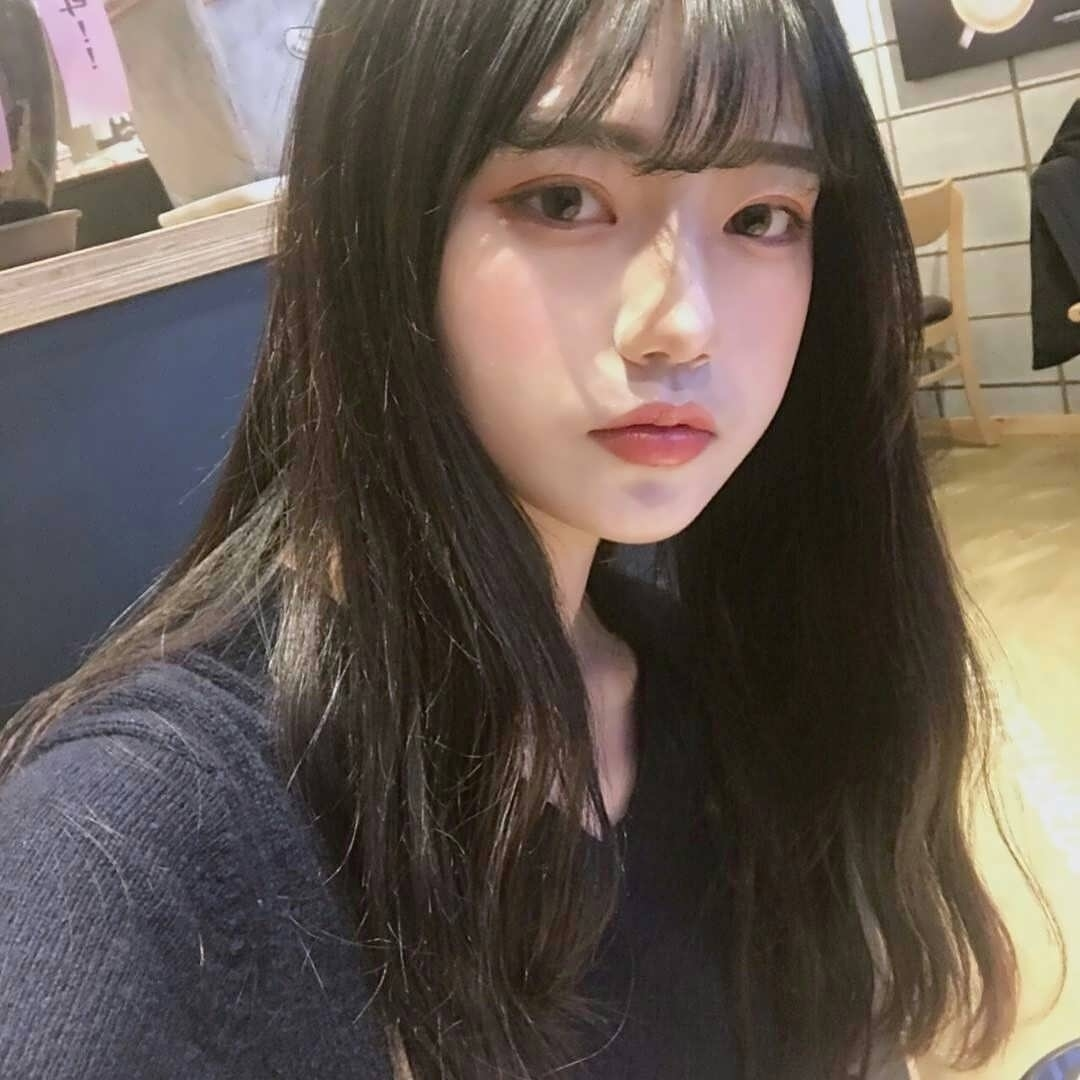 ✓ Free Collections 36+ Korean Hairstyle For Round Face Female with The best Korean Hairstyle For Round Face Female